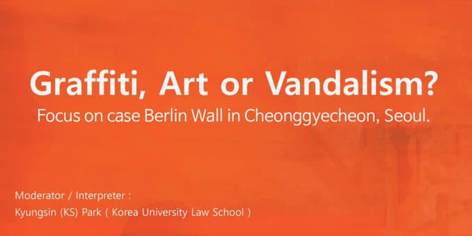graffiti-art-vandalism-conference-seoul